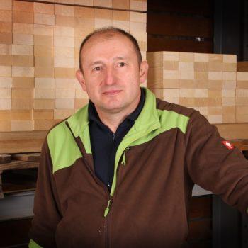 Bild von Slobodan Vrsajkovic